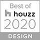 best-design2020